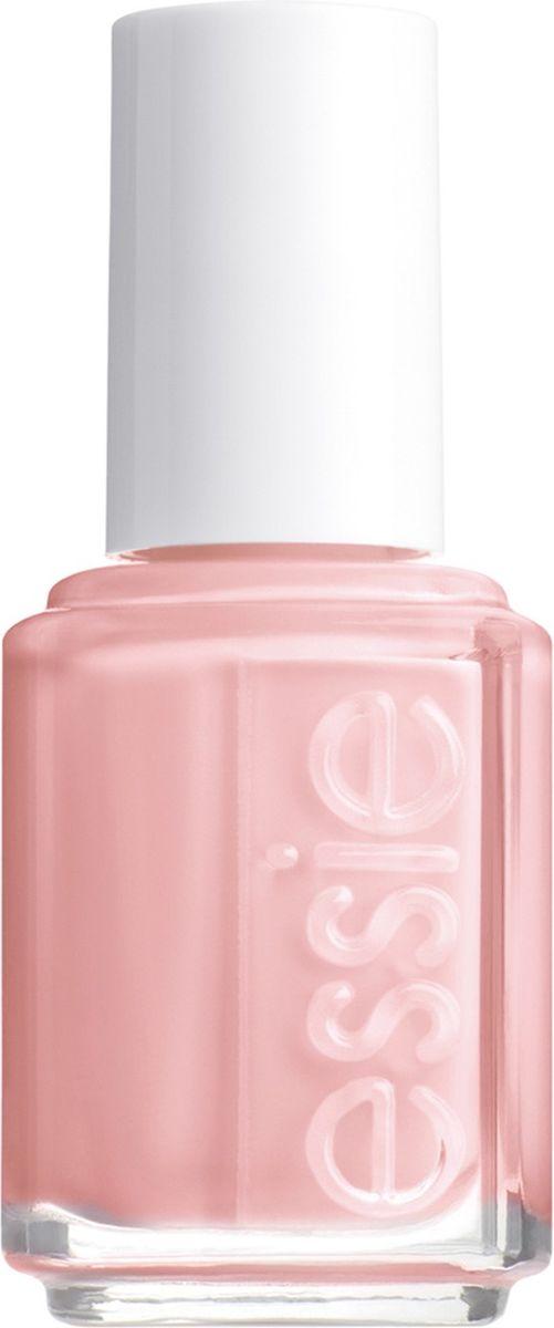 """Essie Лак для ногтей, оттенок 11 """"Не просто милое личико"""", 13,5 мл"""