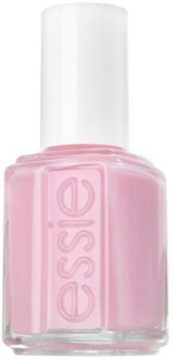 Essie Лак для ногтей, оттенок 17 Очень-очень, 13,5 млB1864100Легендарный американский бренд лаков для ногтей Essie - уже более 30 лет - выбор номер один у миллионов женщин! Широкая гамма самых ярких, аппетитных и непредсказуемых оттенков на любой вкус и по любому поводу.