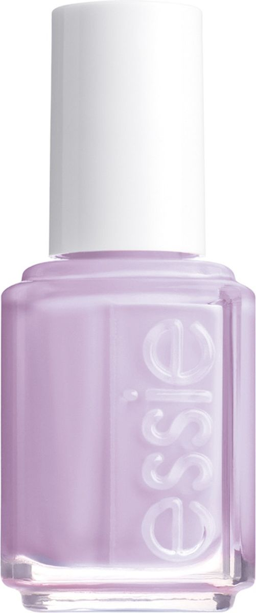 Essie Лак для ногтей, тон №38 Nice is nice (Снится Ницца), 13,5 мл