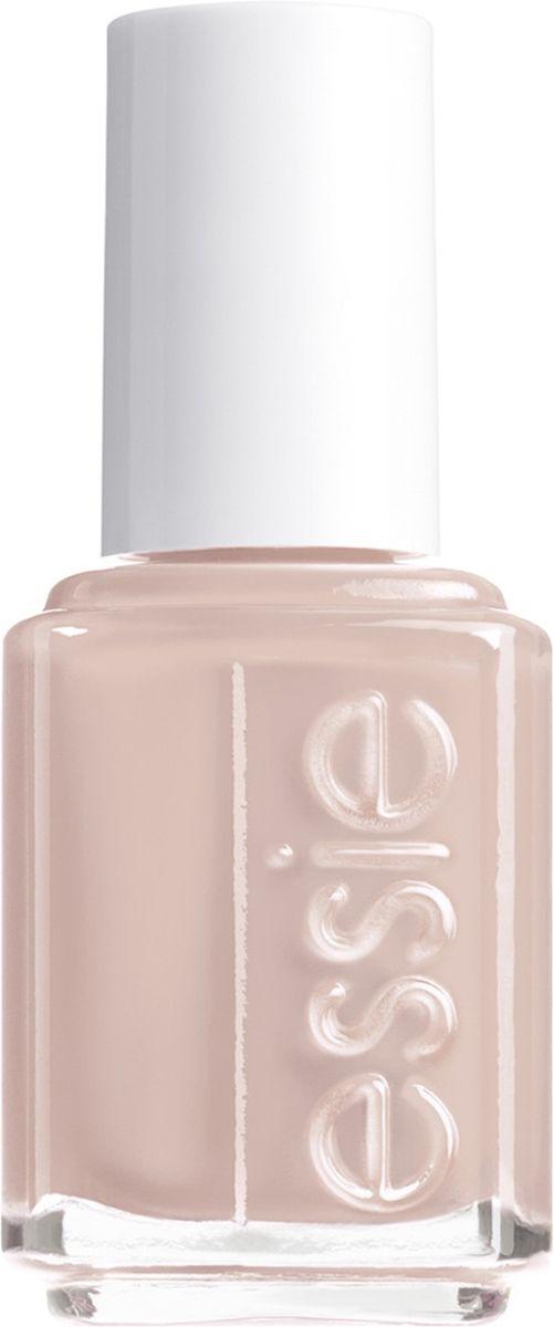 """Essie Лак для ногтей, оттенок 79 """"На песке в Сан-тропе"""", 13,5 мл"""