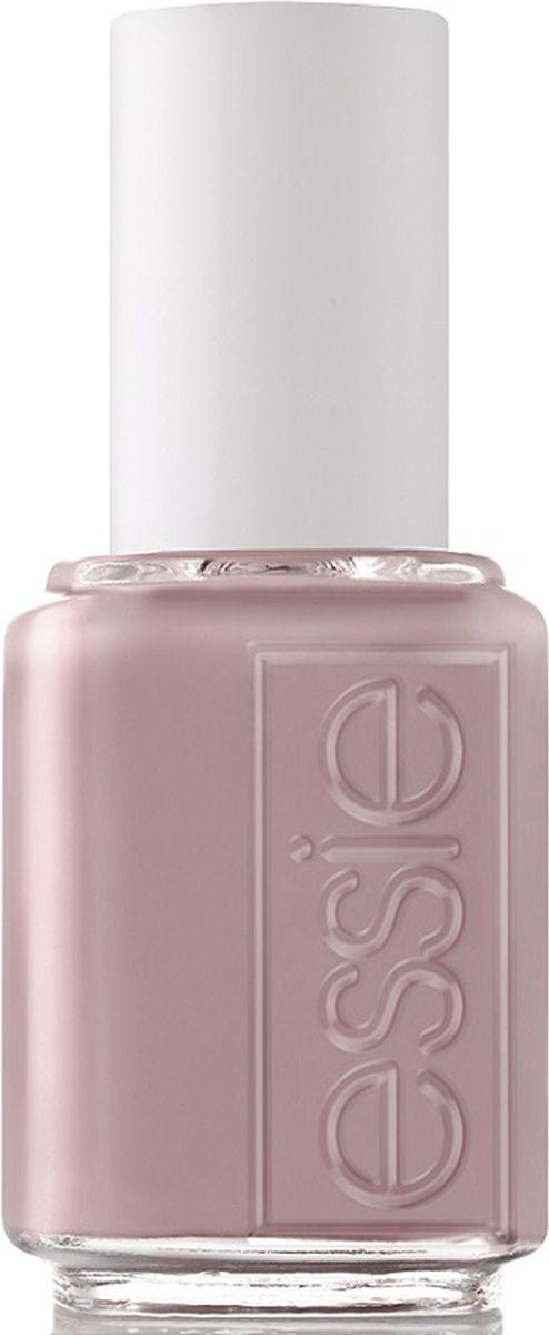 Essie Лак для ногтей, тон №101 Lady Like (Прекрасная леди), 13,5 мл