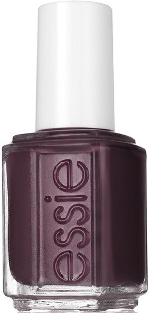 Essie Лак для ногтей, оттенок 104 Carry On, 13,5 млB2166400Легендарный американский бренд лаков для ногтей Essie - уже более 30 лет - выбор номер один у миллионов женщин! Широкая гамма самых ярких, аппетитных и непредсказуемых оттенков на любой вкус и по любому поводу.