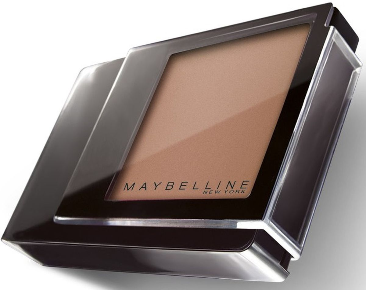 Maybelline New York Румяна Face Studio Master Blush, оттенок 25 Бронзовый песок, 5 г maybelline new york maybelline new york 30 5