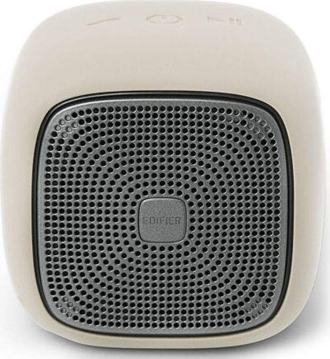 Edifier MP200, White акустическая система - Колонки для компьютера