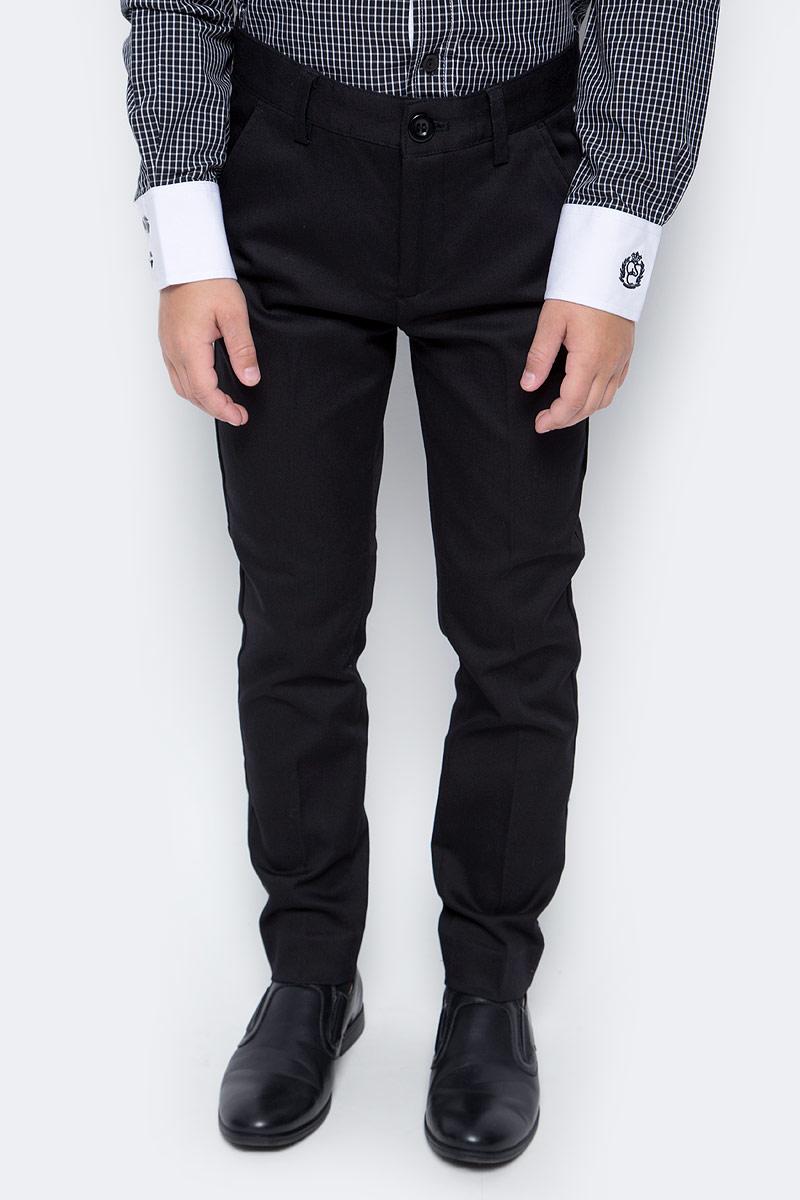 Черные брюки для мальчика картинки