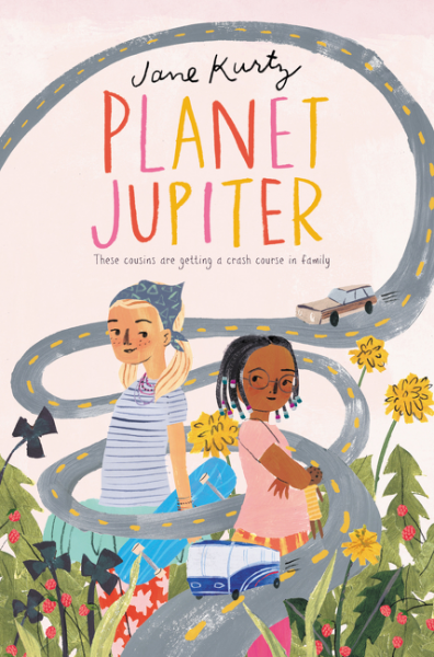 Planet Jupiter buel way of duty – a woman and her family in revolutionary america paper