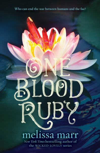 One Blood Ruby виниловая пластинка coldplay a rush of blood to the head