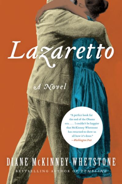 Lazaretto new england textiles in the nineteenth century – profits