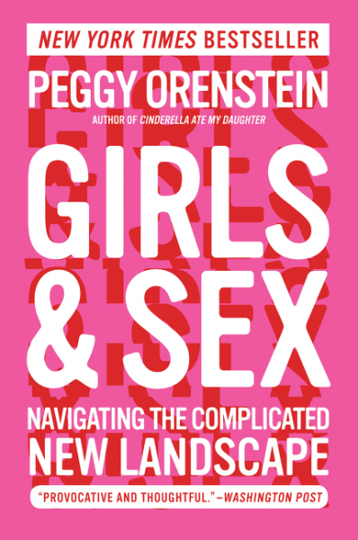 Girls & Sex alexander mishkin how to stay young it