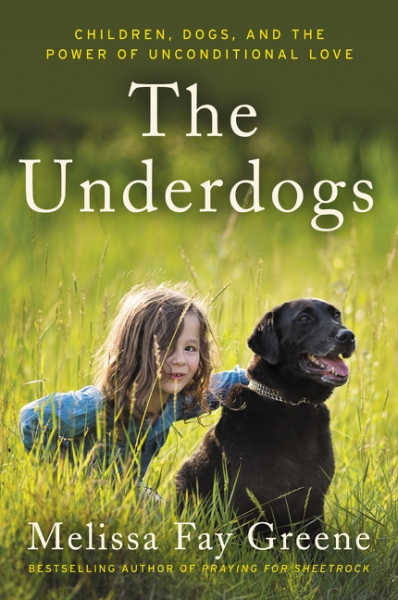 The Underdogs a dog s life
