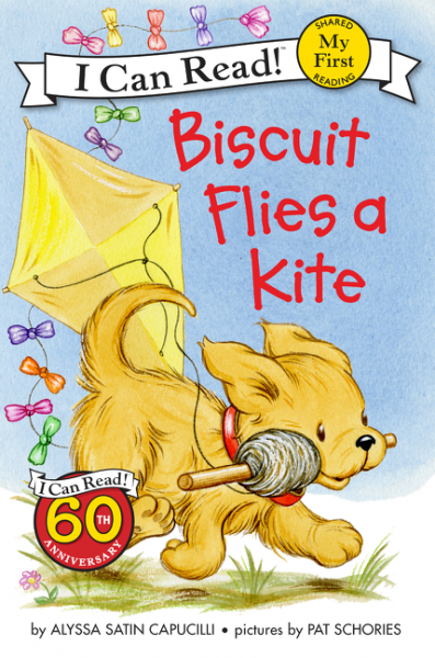 Biscuit Flies a Kite: Level My First oh my god it s electro house volume 4