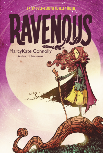 Ravenous who were the brothers grimm
