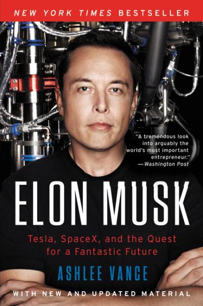 Elon Musk sexy life musk