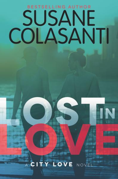 Lost in Love lost in translation