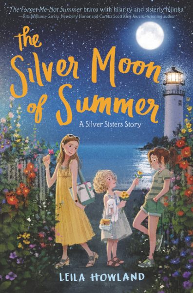 The Silver Moon of Summer the best exotic marigold hotel