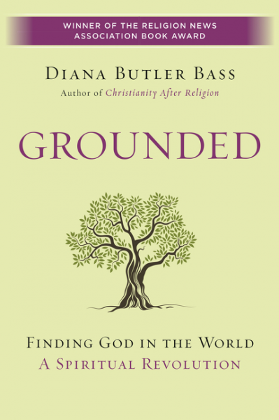 Grounded god–fearing and free – a spiritual history of america s cold war