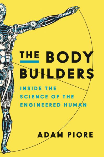 The Body Builders hype hy004burye53
