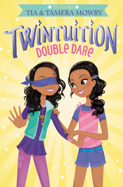 Twintuition: Double Dare truth or dare drinking dice