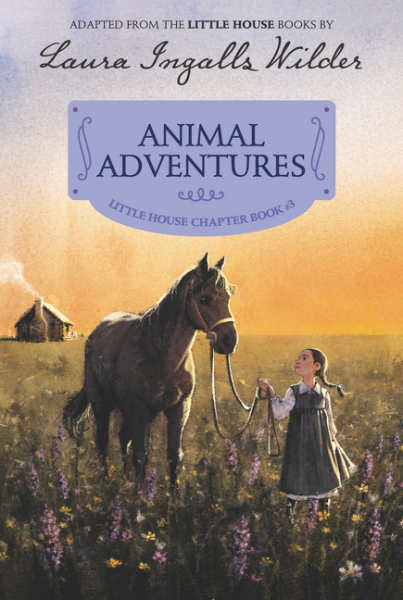 Animal Adventures material girl new black animal print leggings msrp $22 5 dbfl