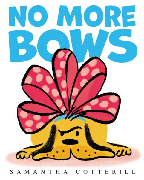 No More Bows vonnegut k slapstick or lonesome no more slapstick or lonesome no more