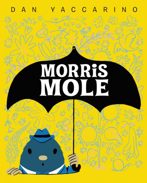 Morris Mole ben morris introduction to bada a developer s guide