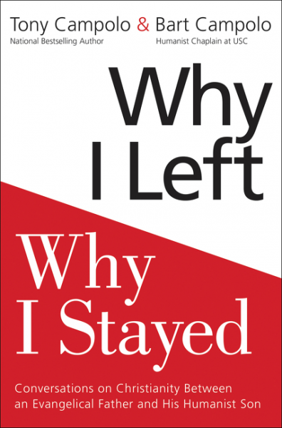 Why I Left, Why I Stayed the law of god an introduction to orthodox christianity на английском языке
