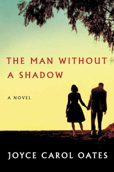 Man Without a Shadow, The first love and the diary of a superfluous man