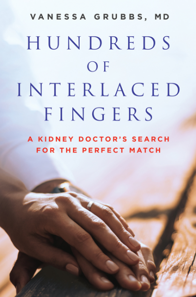 Hundreds of Interlaced Fingers lara the untold love story that inspired doctor zhivago
