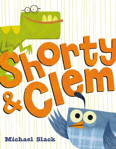 Shorty & Clem k1x k1x shorty crew jersey