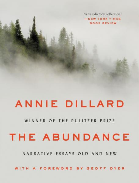 The Abundance the tao of abundance