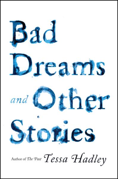 все цены на Bad Dreams and Other Stories онлайн