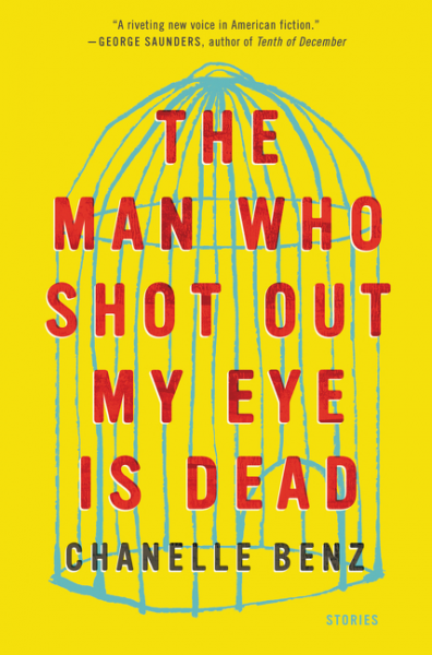 Man Who Shot Out My Eye Is Dead, The демис руссос man of the world купить