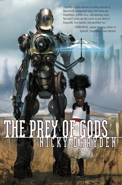 The Prey of Gods лонгслив men of all nations лонгслив поло