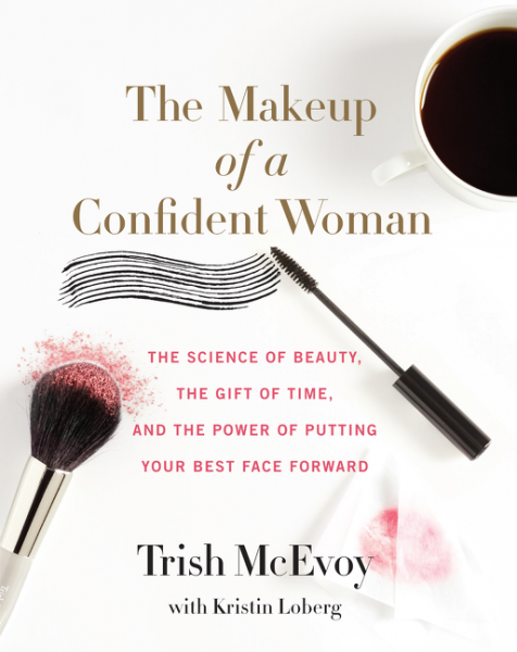 The Makeup of a Confident Woman a woman s guide to instant self protection 1 dvd