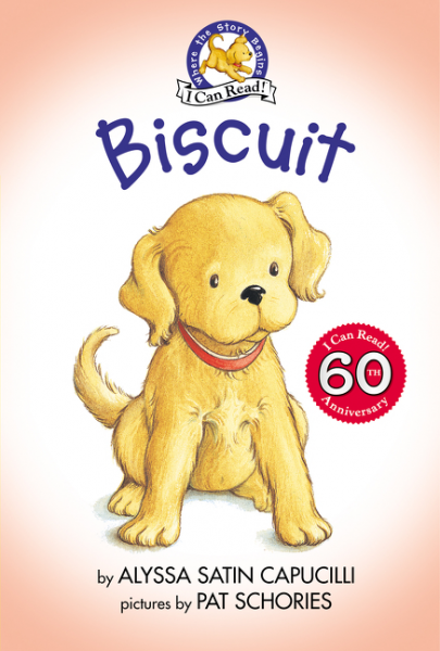 Biscuit 300 stories of psychology told by harvard professors golden edition of good value chinese edition
