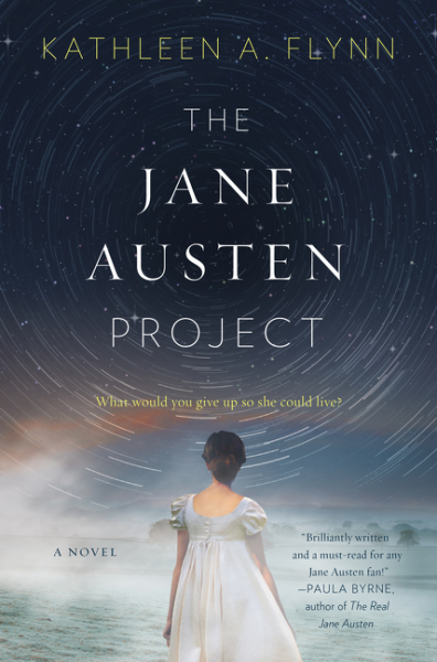 The Jane Austen Project new england textiles in the nineteenth century – profits