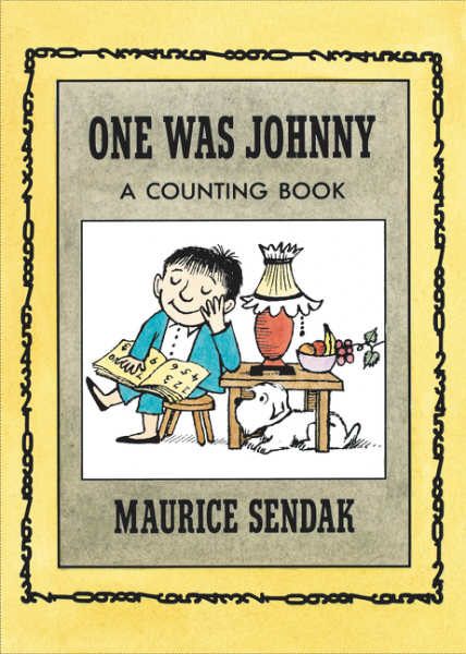 One Was Johnny Board Book a decision support tool for library book inventory management
