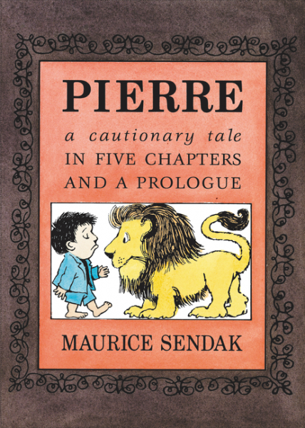 Pierre Board Book a decision support tool for library book inventory management