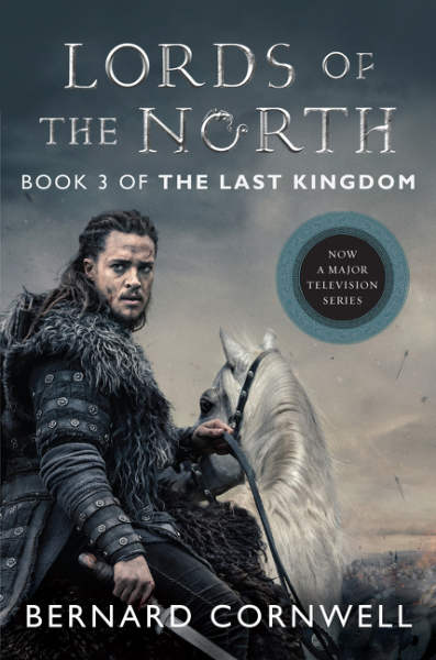 Lords of the North Tie-in the dispossessed