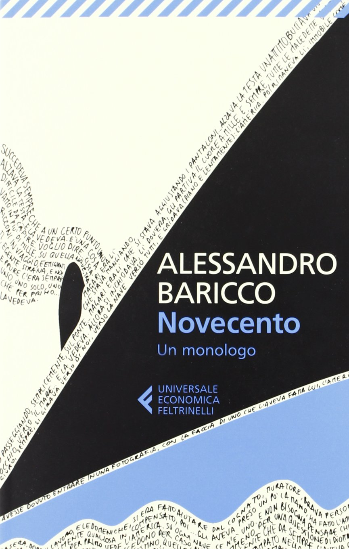 Novecento. Un monologo europa европа фотографии жорди бернадо