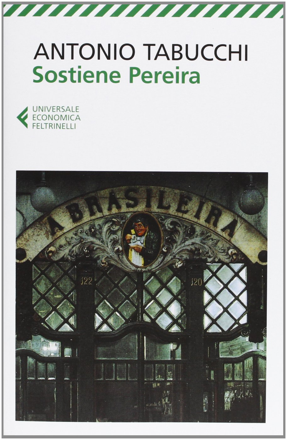 Sostiene Pereira tatiana koroleva il giro del mondo della tartaruga