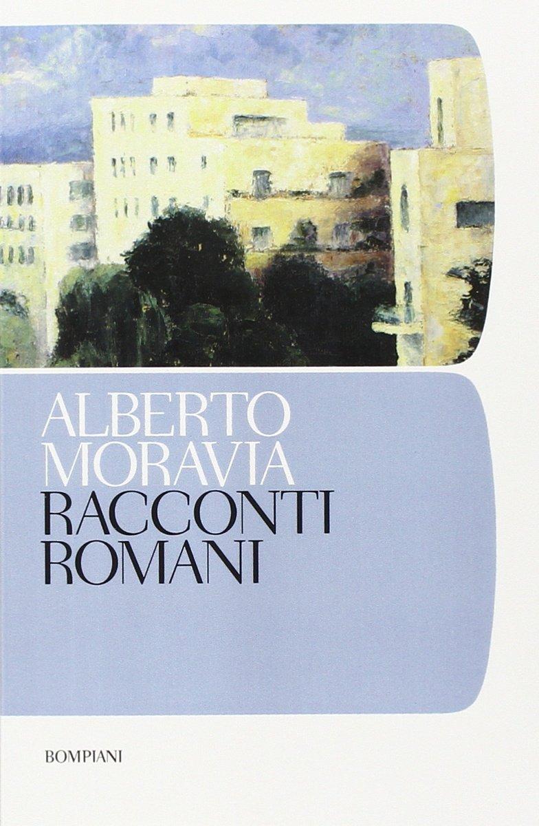 Racconti romani romani exclusion in france
