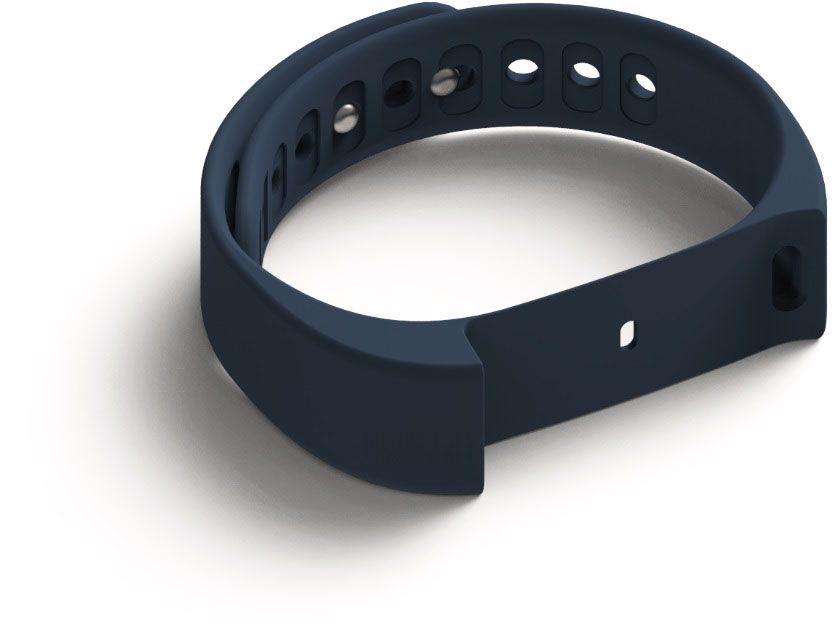 IWOWN i5plus, Blue ремешок для фитнес-браслета