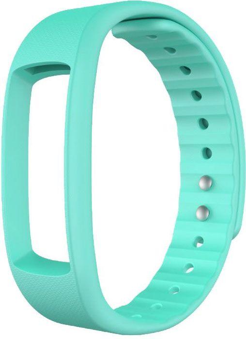 iWOWN i6HR, Green ремешок для фитнес-браслета