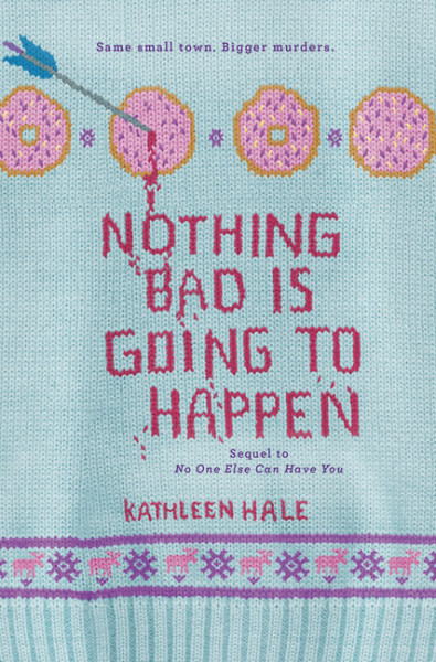 Nothing Bad Is Going to Happen william irwin veronica mars and philosophy investigating the mysteries of life which is a bitch until you die