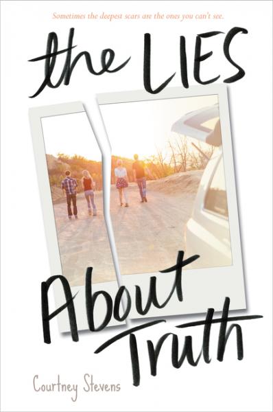 The Lies About Truth бюстгальтер с вкладышами sadie