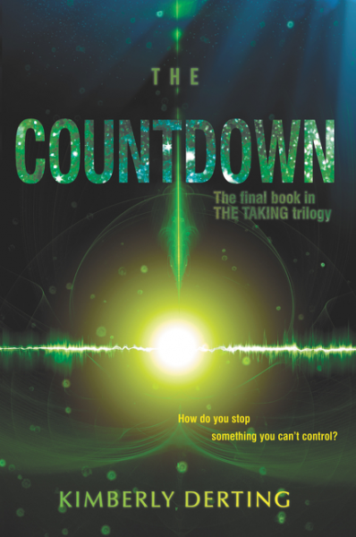 The Countdown in situ detection of dna damage methods and protocols