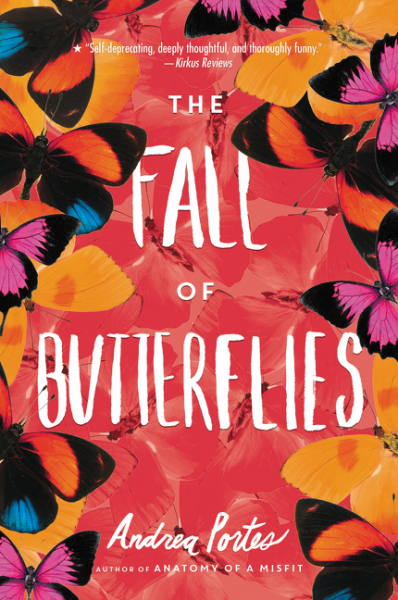 The Fall of Butterflies frank buytendijk dealing with dilemmas where business analytics fall short