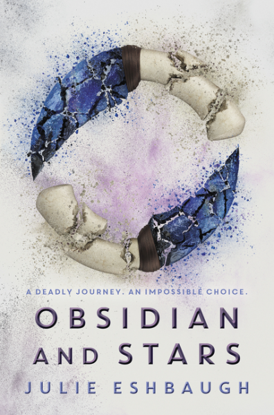 Obsidian and Stars saema tehseen and nabeela shami sepsis as a sequel of induced abortion