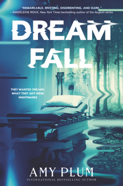 Dreamfall an experimental study on l asparaginase from marine sediments